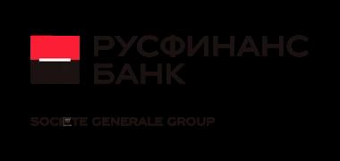 Банк партнёр